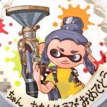 恵方ロールケーキ完売でした!ありがとうございました!